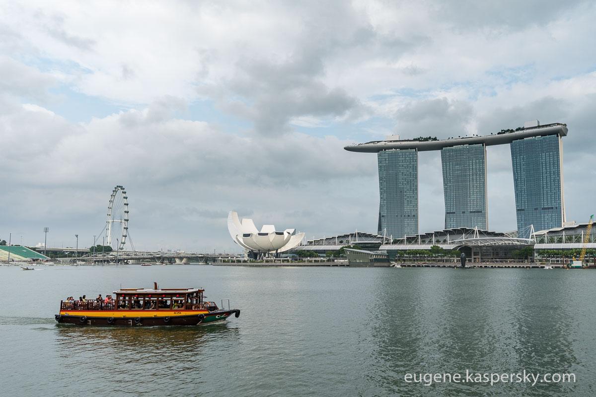 singapore-singapore-47