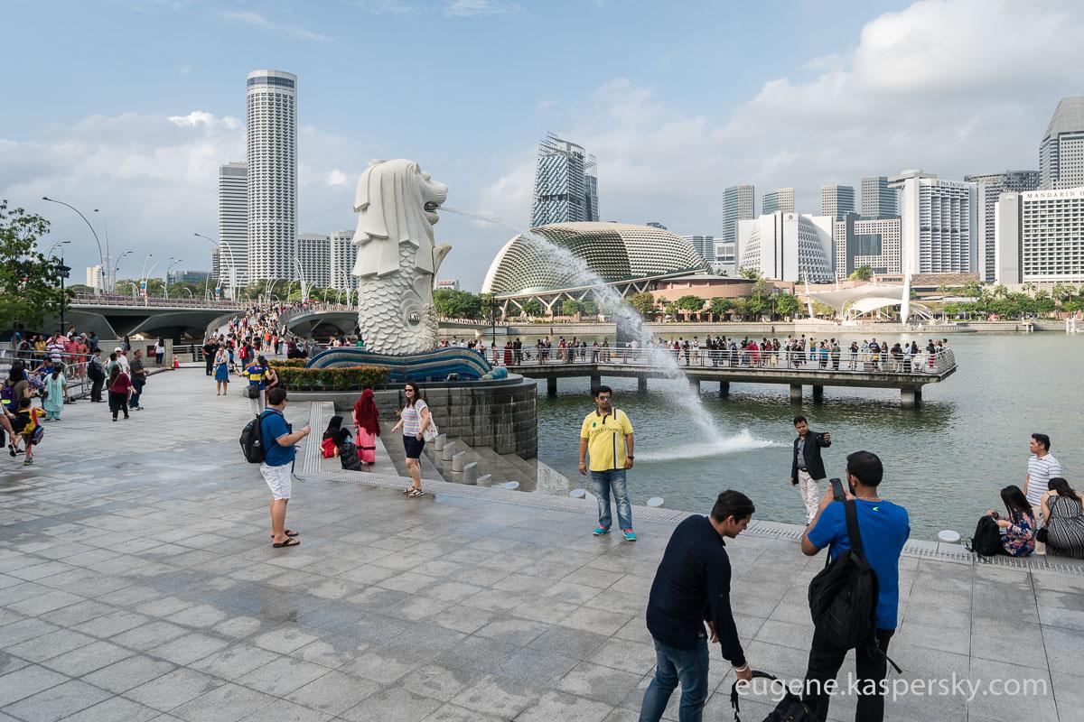 singapore-singapore-48