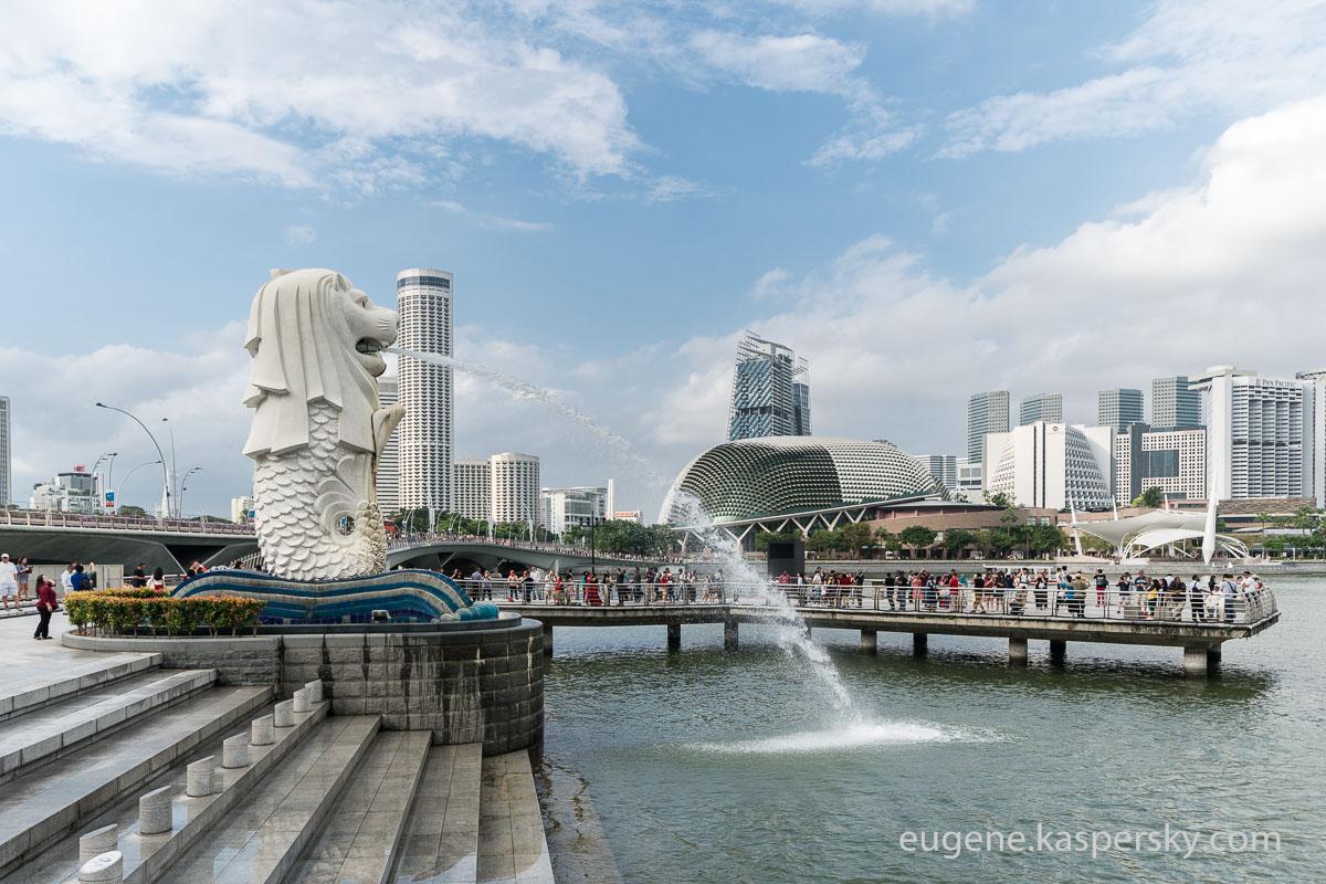 singapore-singapore-49