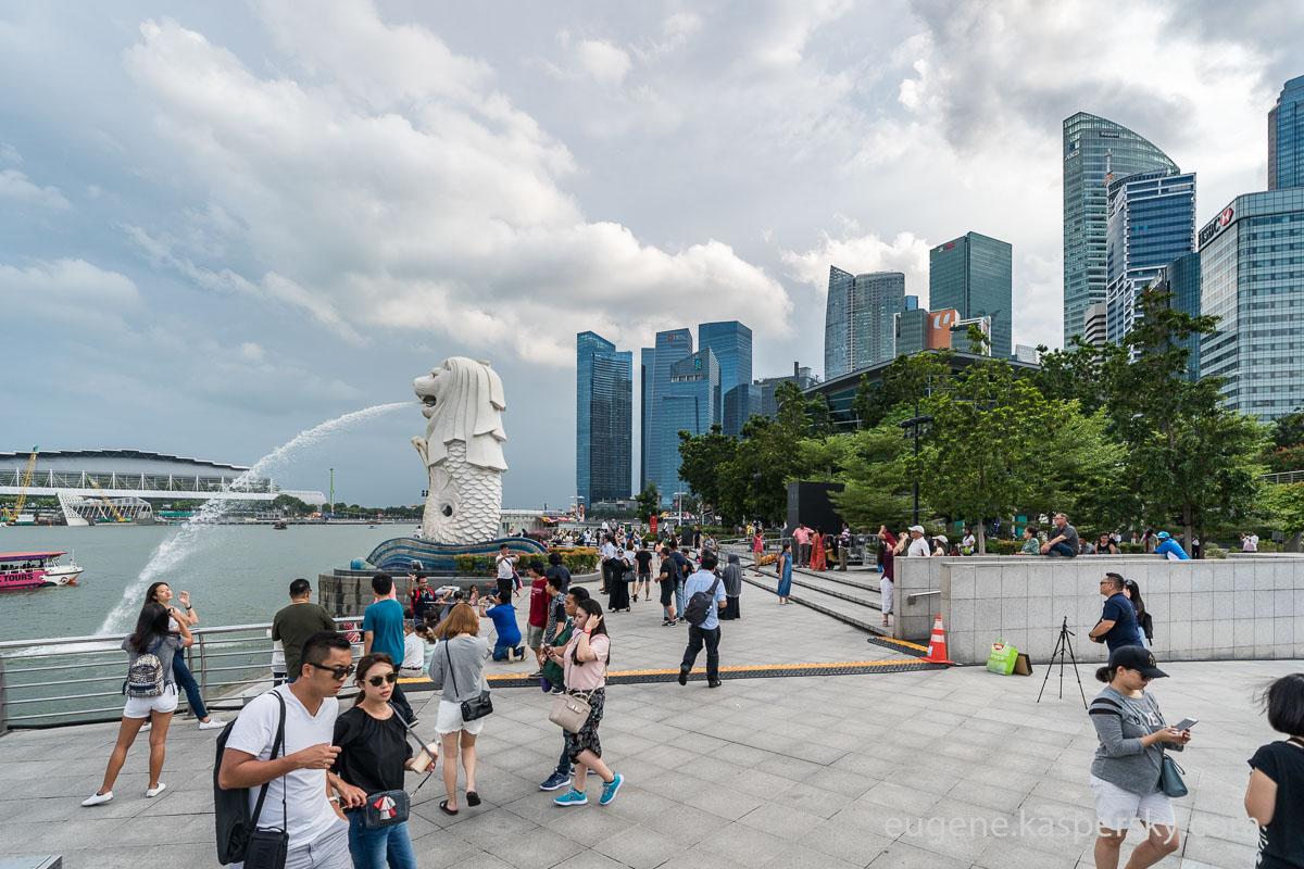 singapore-singapore-53