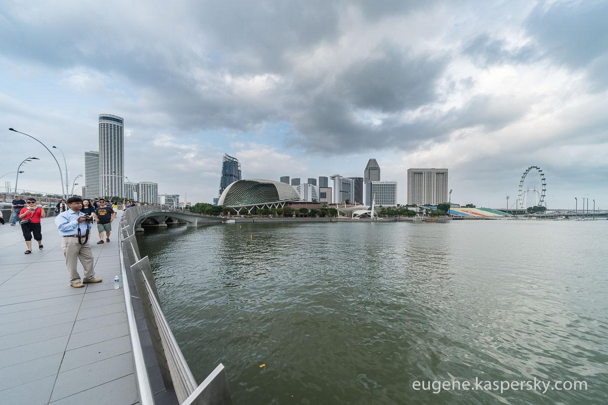 singapore-singapore-54