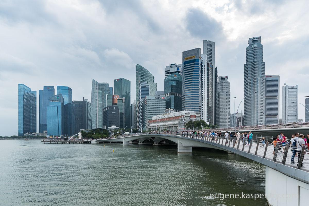 singapore-singapore-56