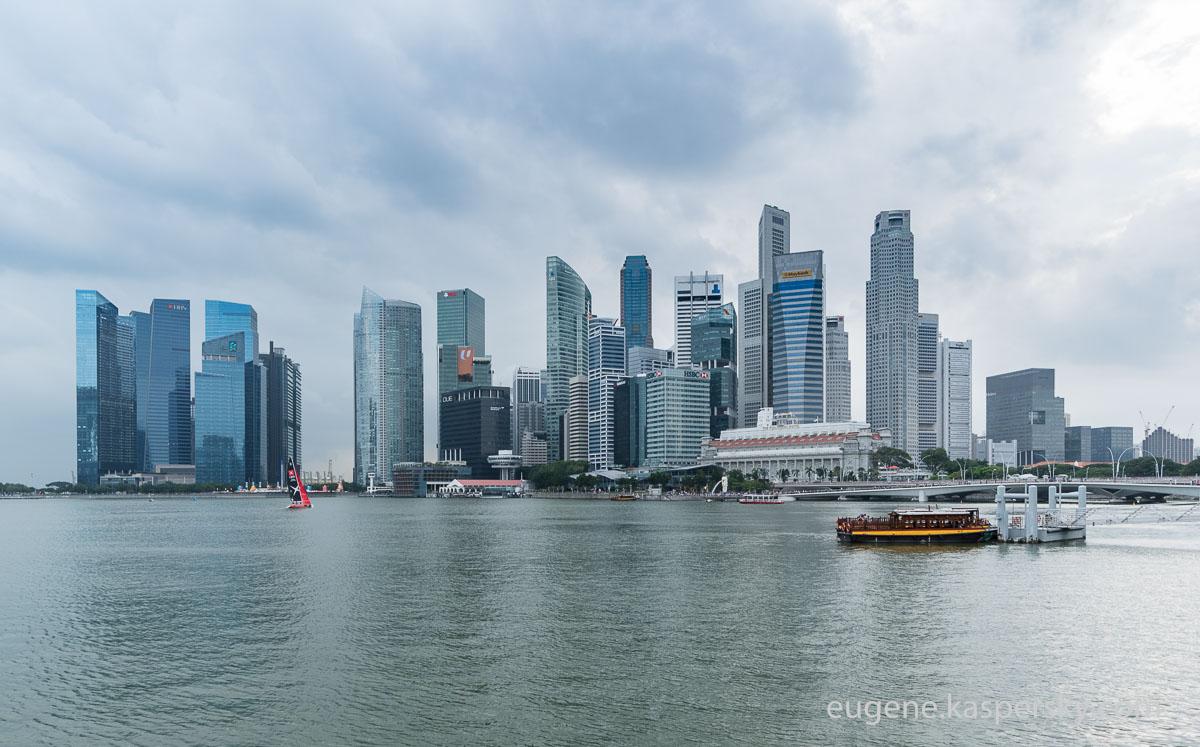 singapore-singapore-57
