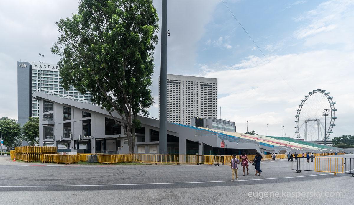 singapore-singapore-58