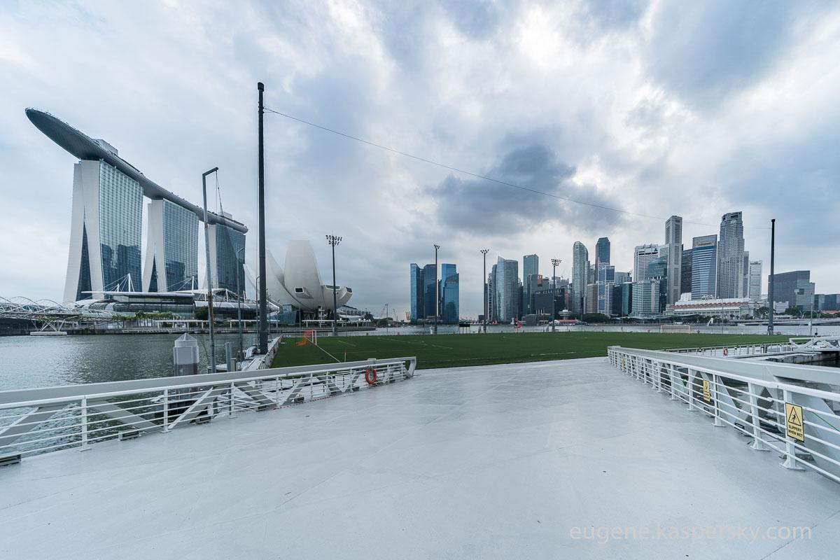 singapore-singapore-60