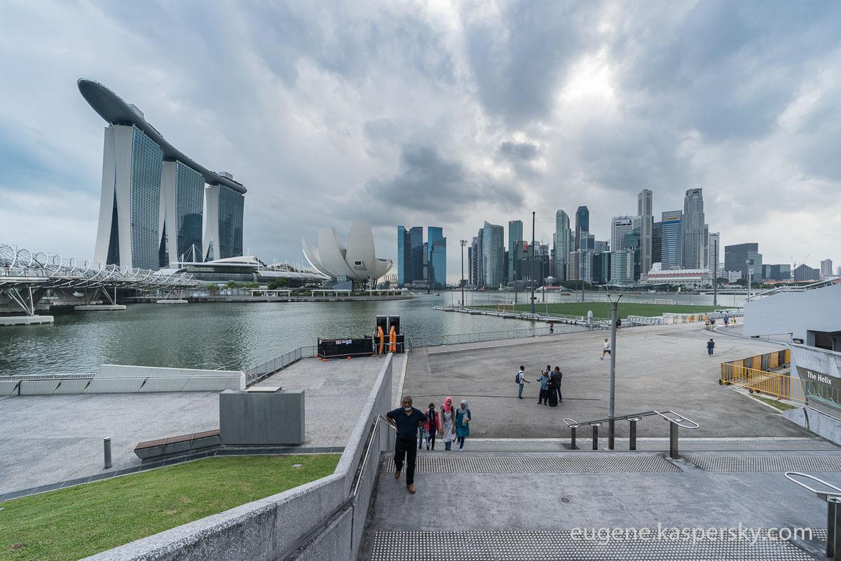 singapore-singapore-61