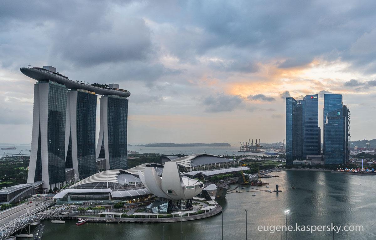 singapore-singapore-62