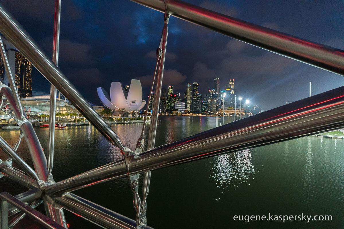 singapore-singapore-63