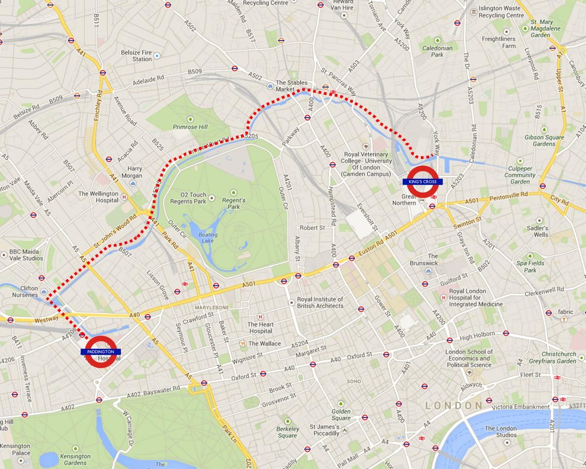 london-canal-walk2