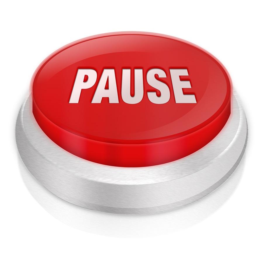 635994029770160931-1592070725_bigstock-Pause-D-Button-8446993