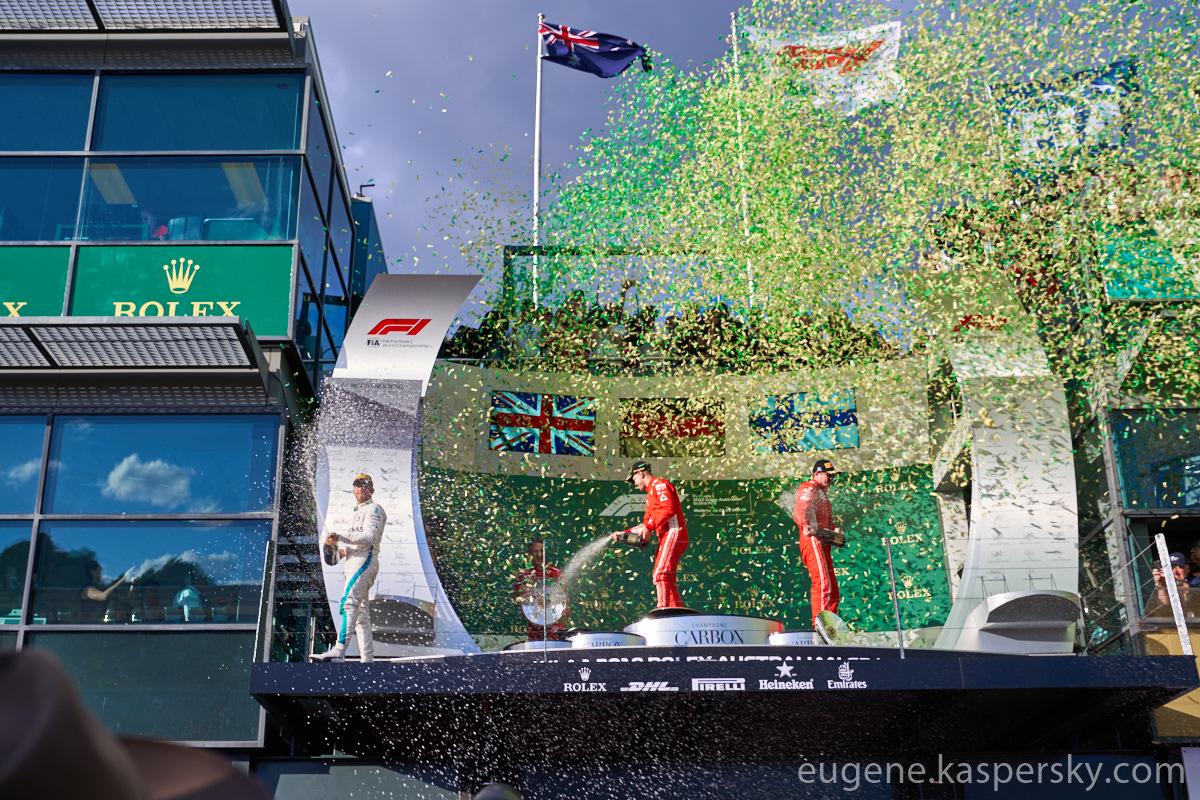 australia-melbourne-f1-2018-35