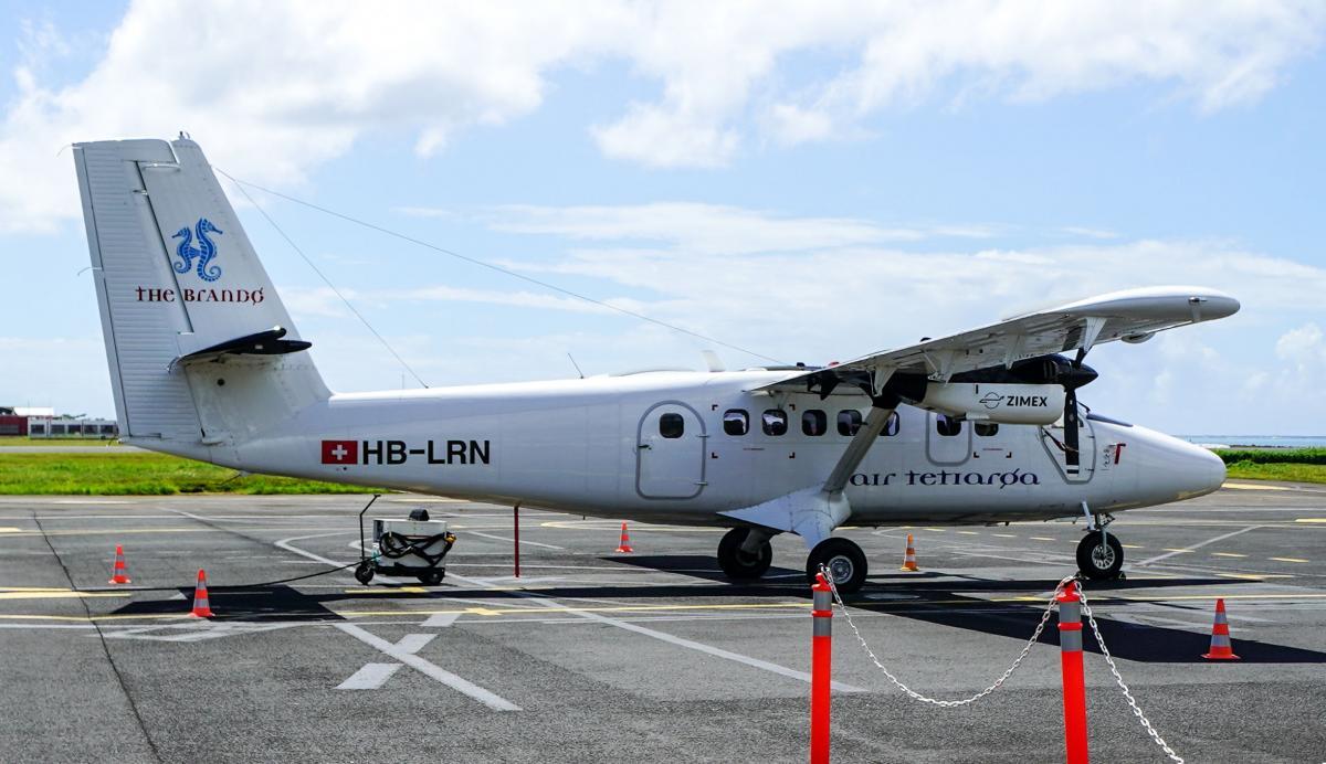 long-flight-tahiti-abu-dhabi-4