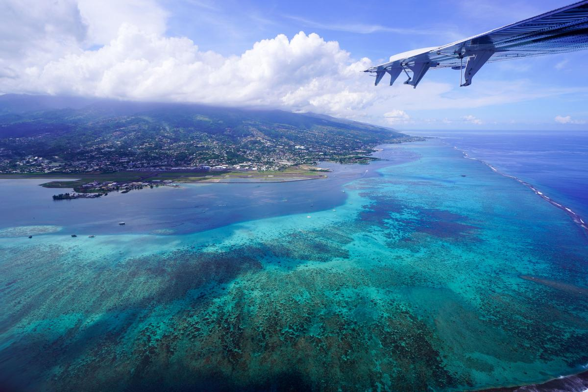 long-flight-tahiti-abu-dhabi-15