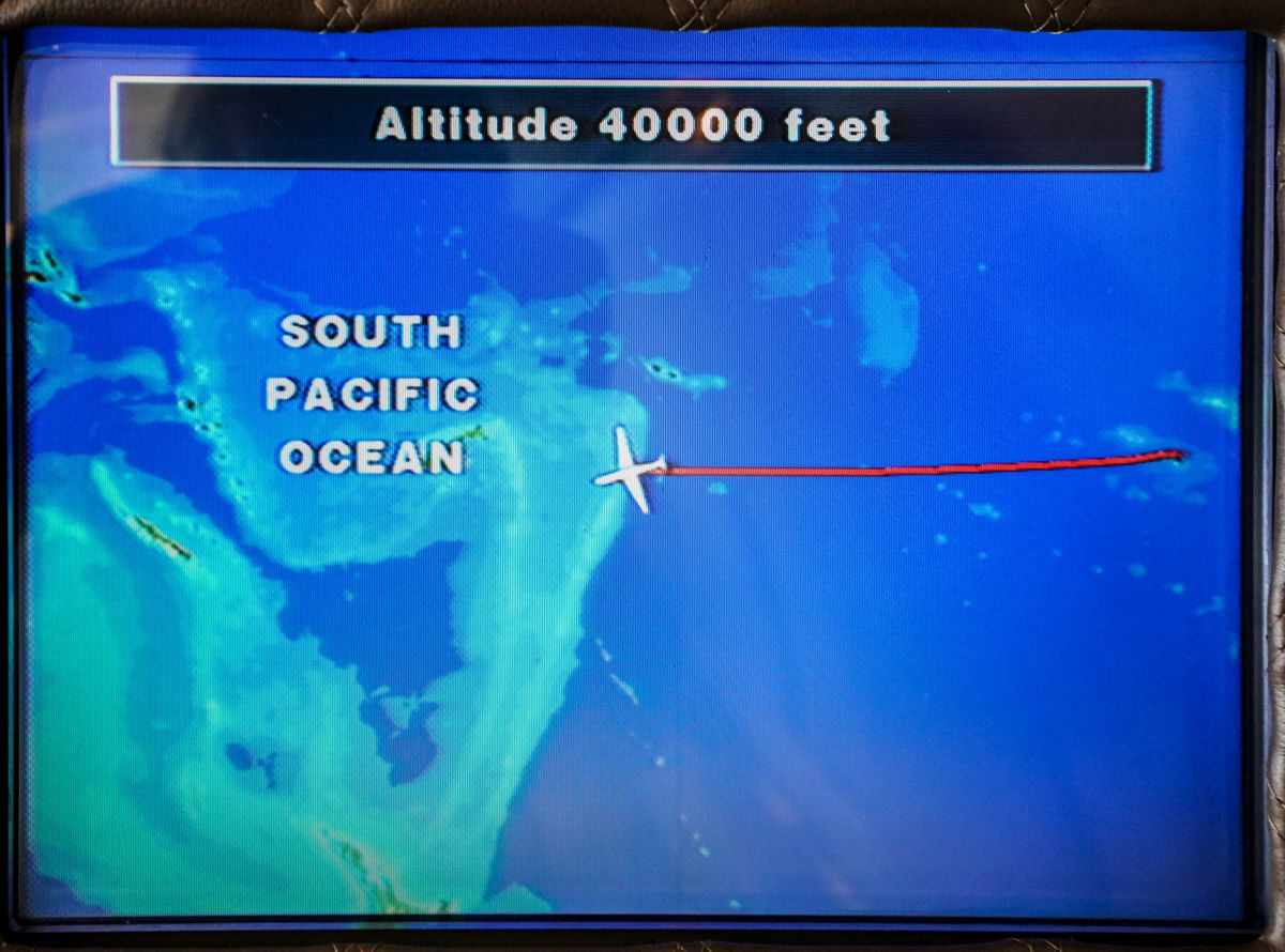 long-flight-tahiti-abu-dhabi-25