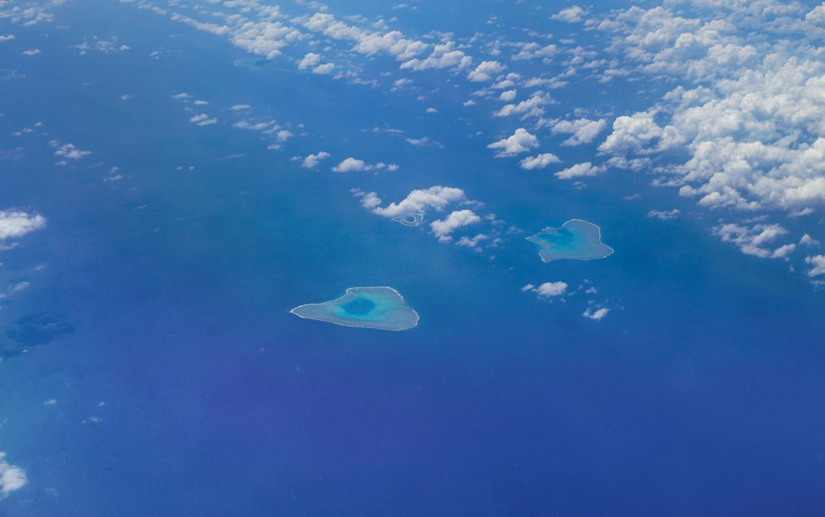 long-flight-tahiti-abu-dhabi-26