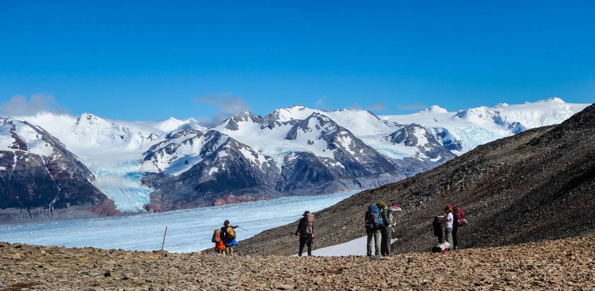 torres-del-paine-patagonia-chile-3