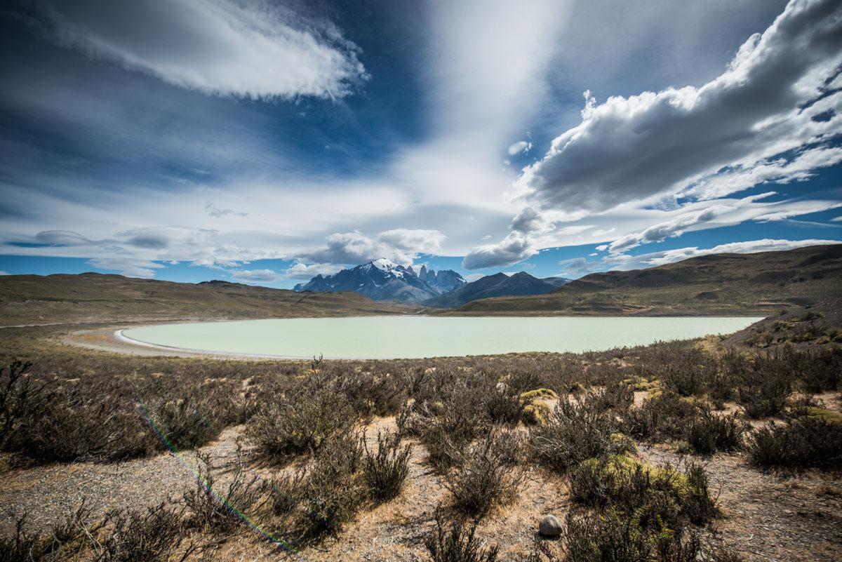 torres-del-paine-patagonia-chile-1