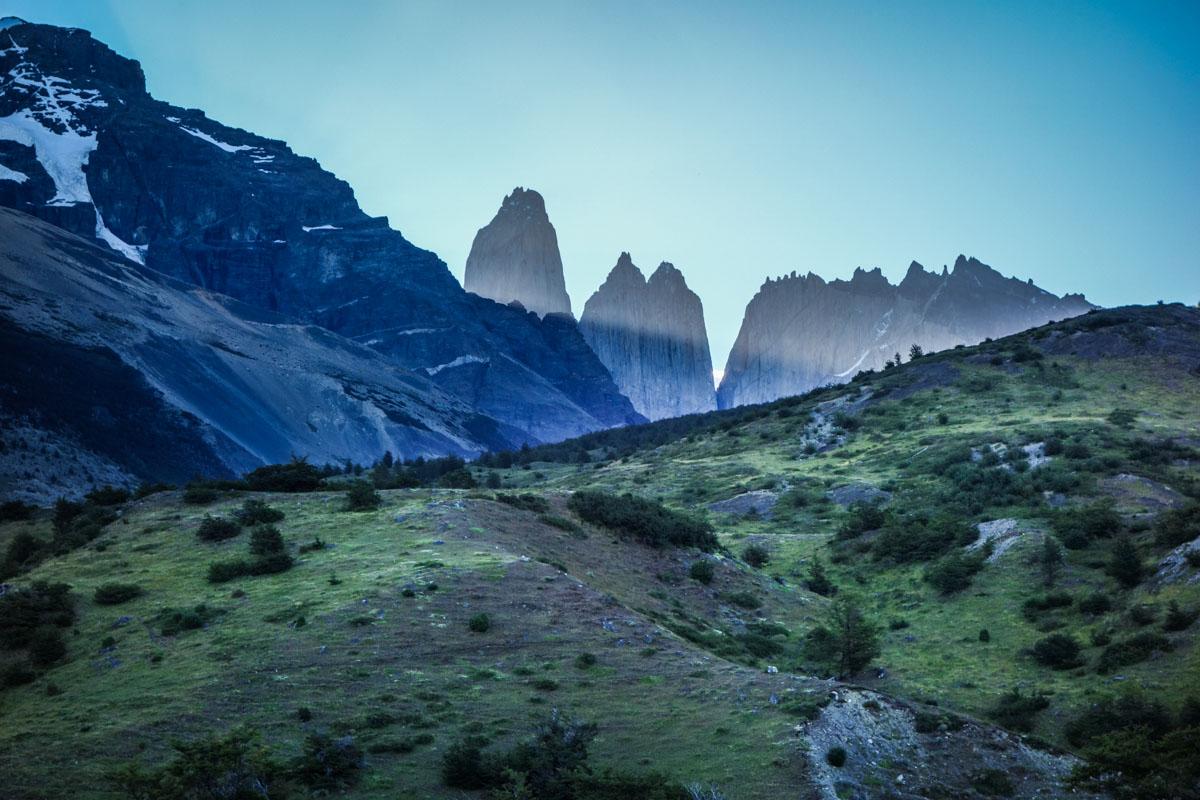 torres-del-paine-patagonia-chile-8