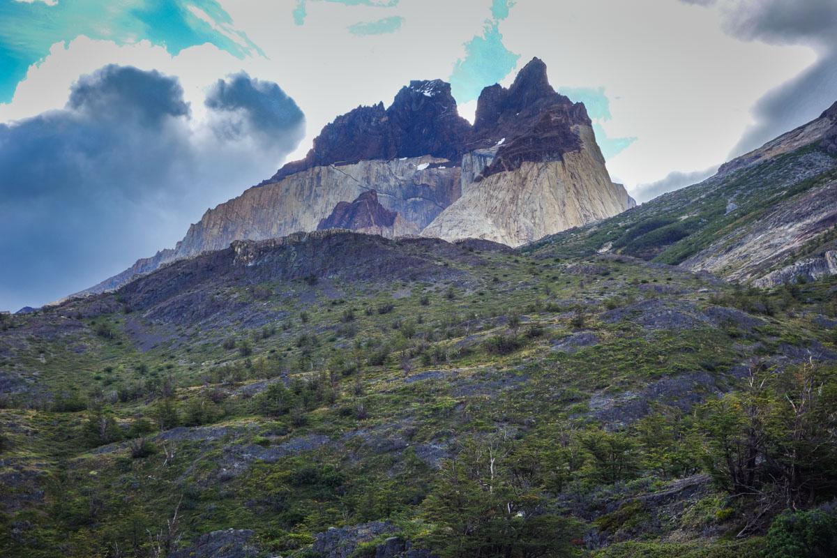 torres-del-paine-patagonia-chile-9