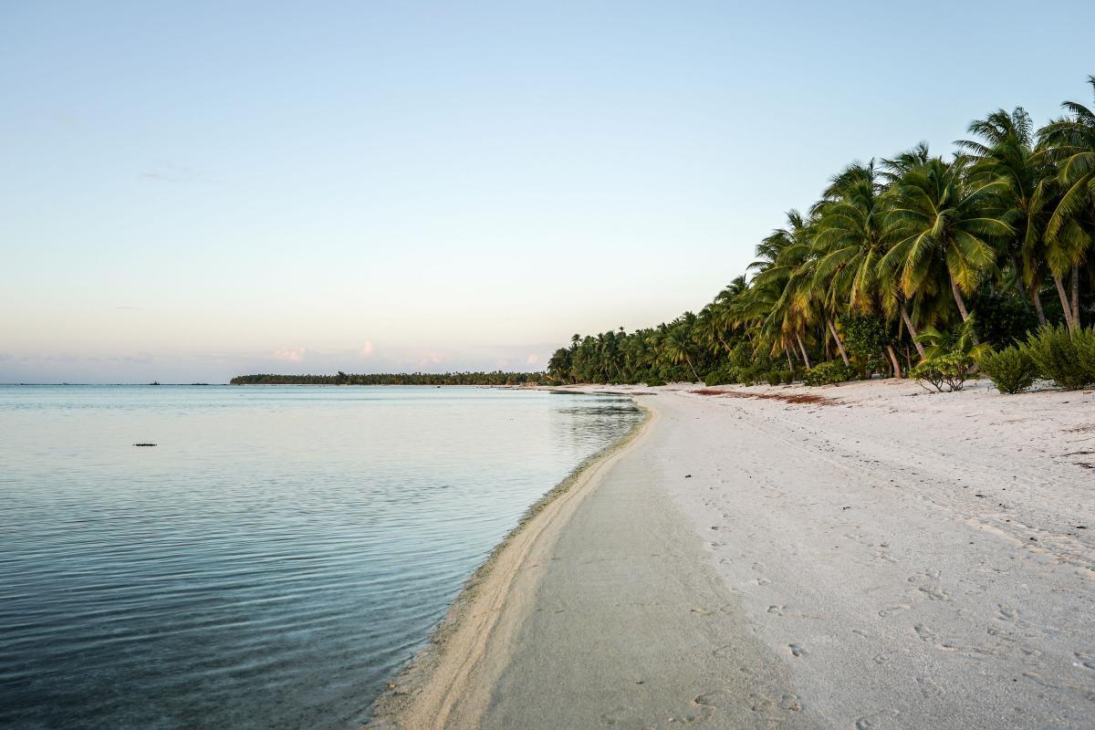 murea-island-25