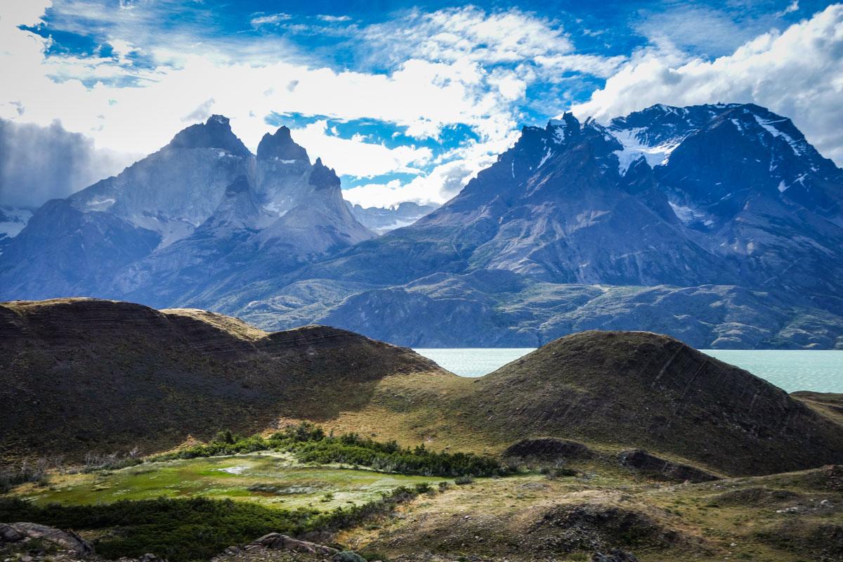 torres-del-paine-patagonia-chile-12