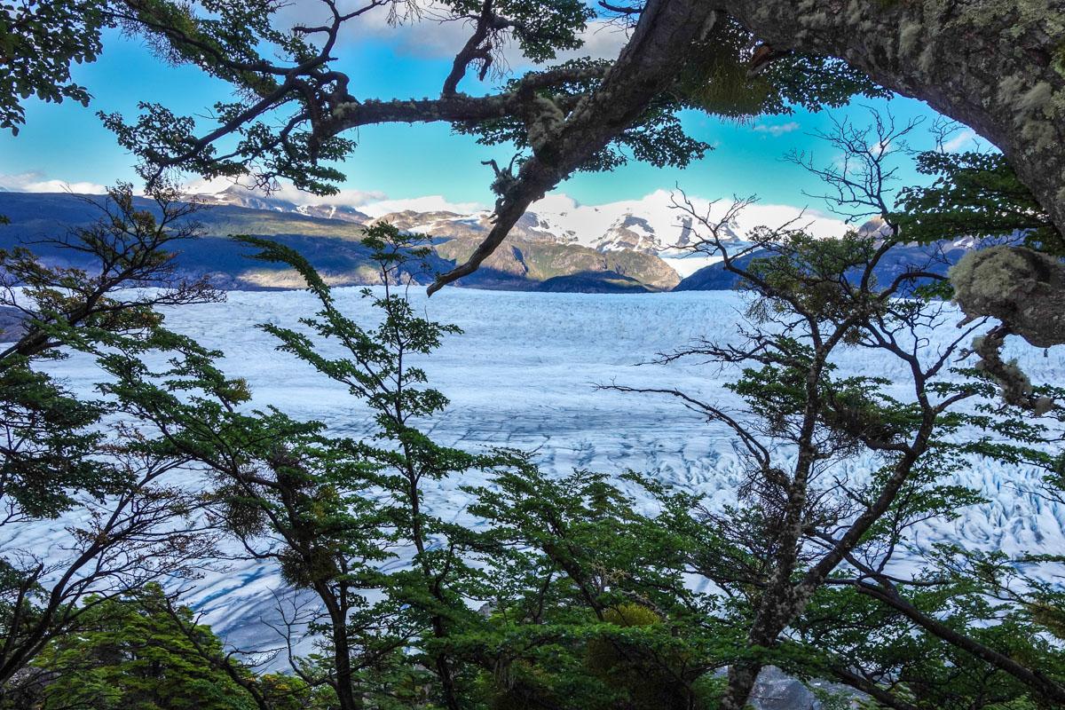 torres-del-paine-patagonia-chile-13