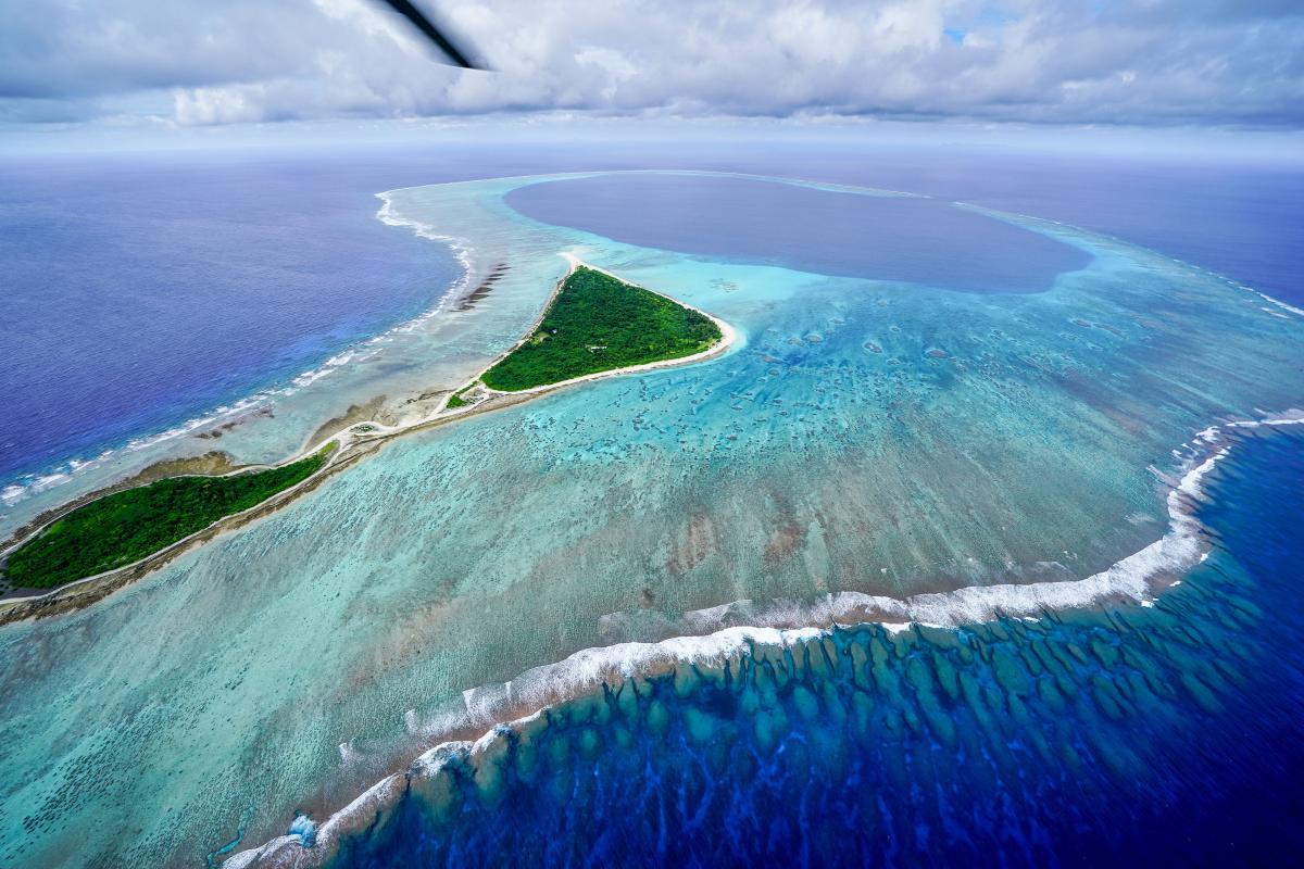 fiji-islands-1-2