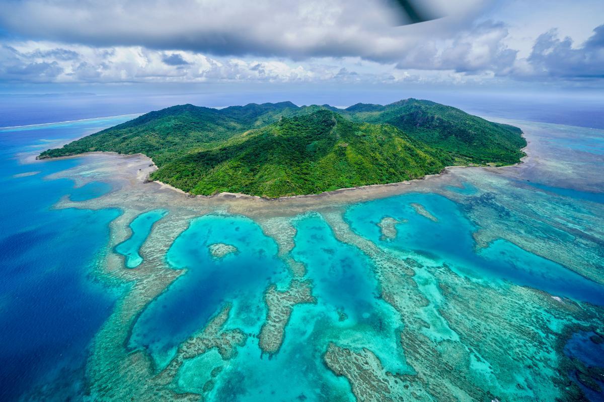 fiji-islands-1-4