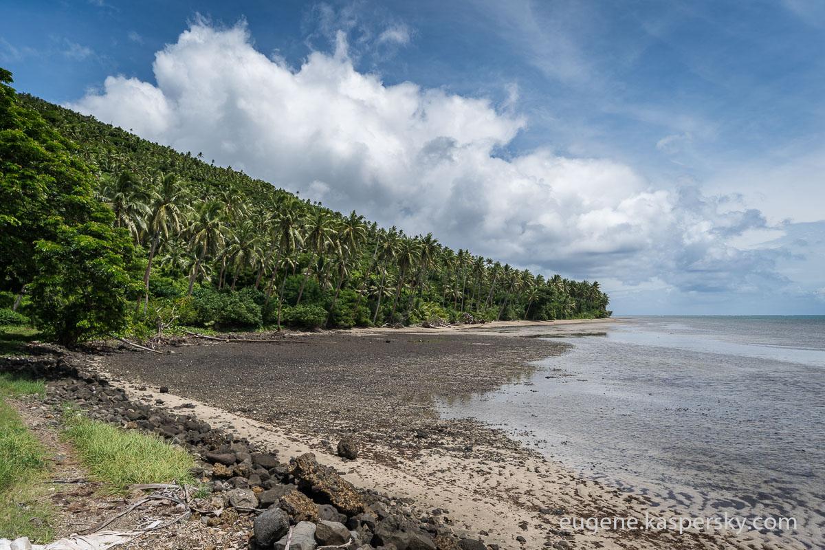 fiji-islands-1-5