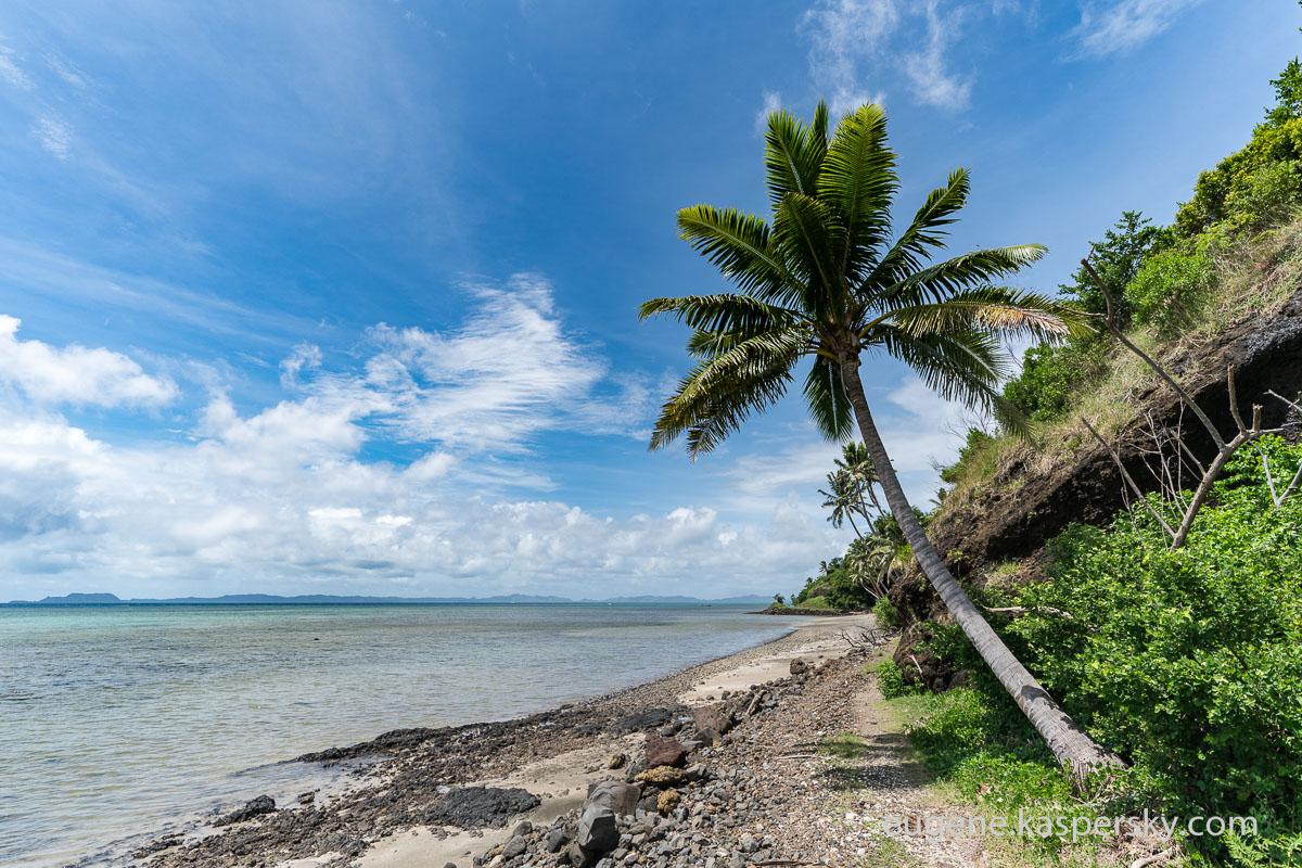 fiji-islands-1-6