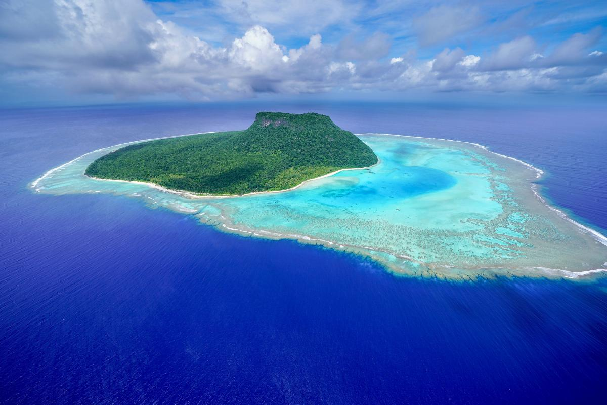 fiji-islands-1-7