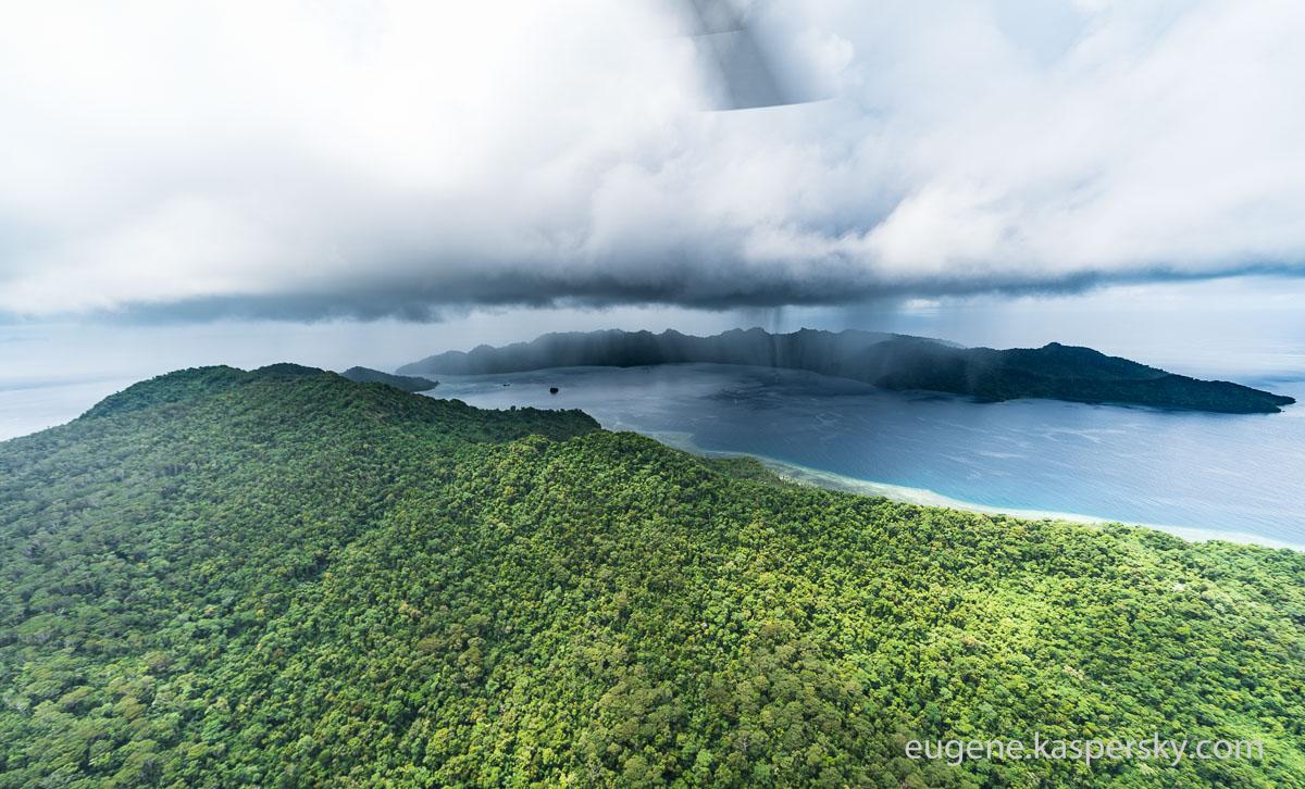 fiji-islands-1-11