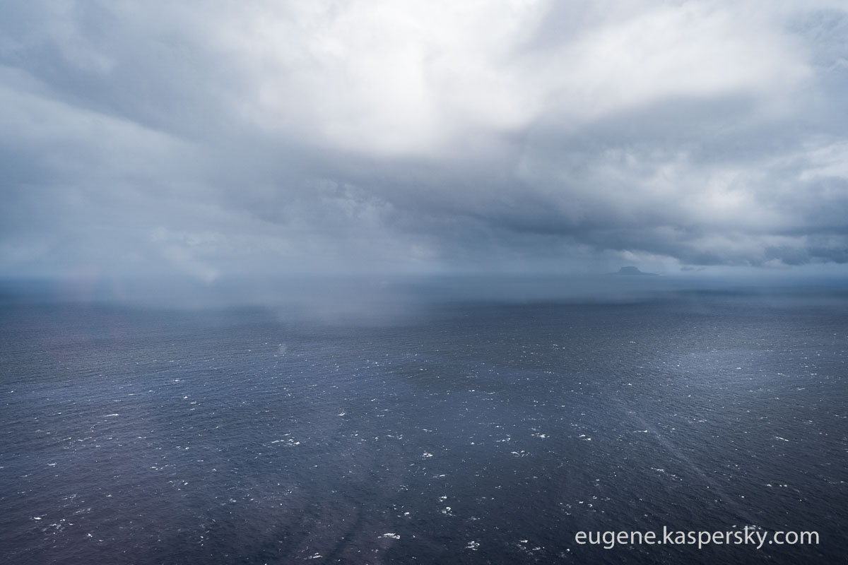 fiji-islands-1-12