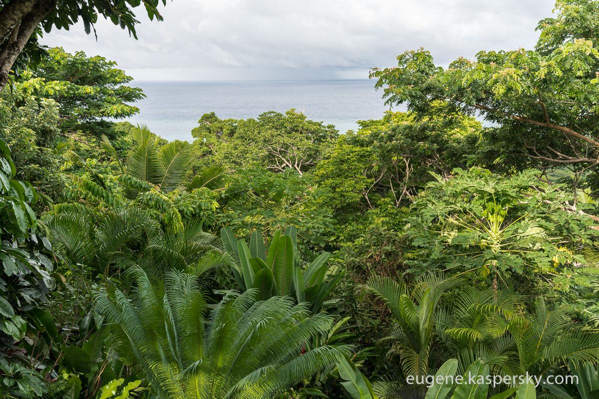 fiji-islands-1-15