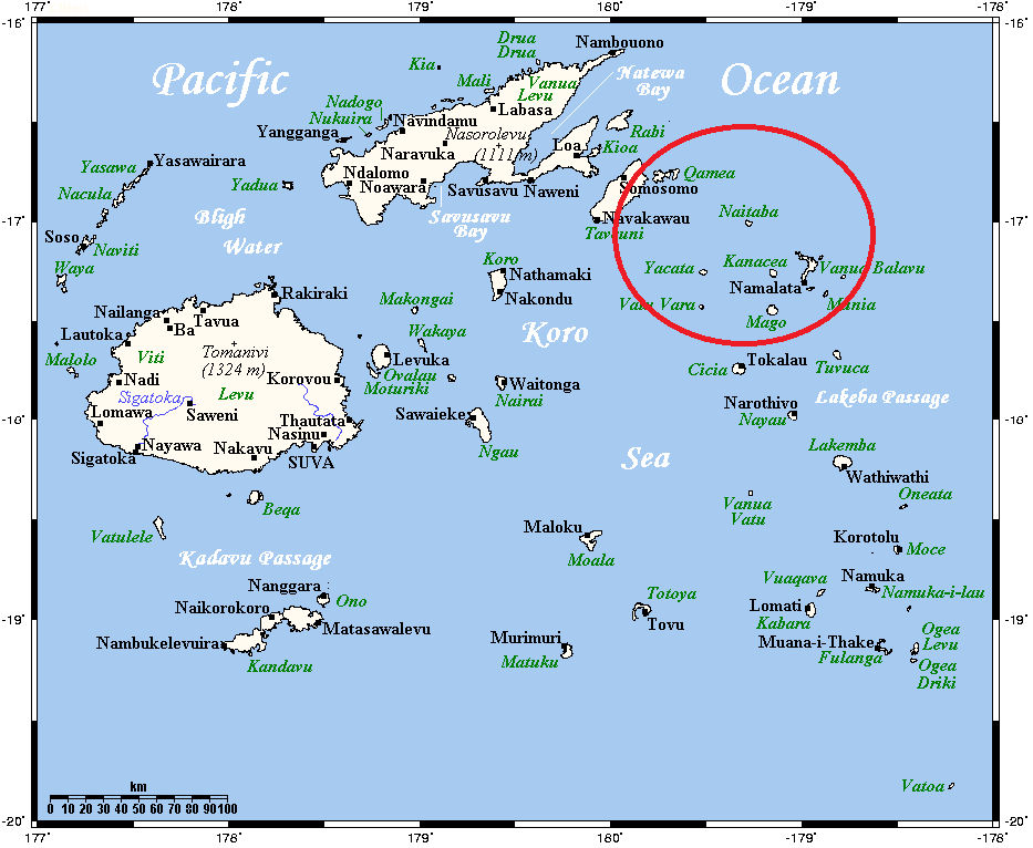 fiji-islands-1-16