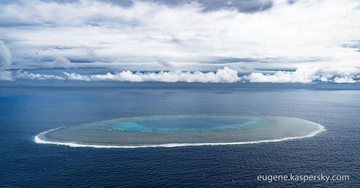 fiji-islands-1-17