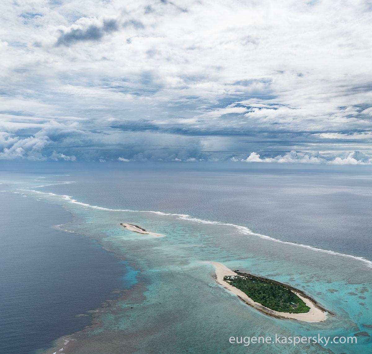 fiji-islands-1-18