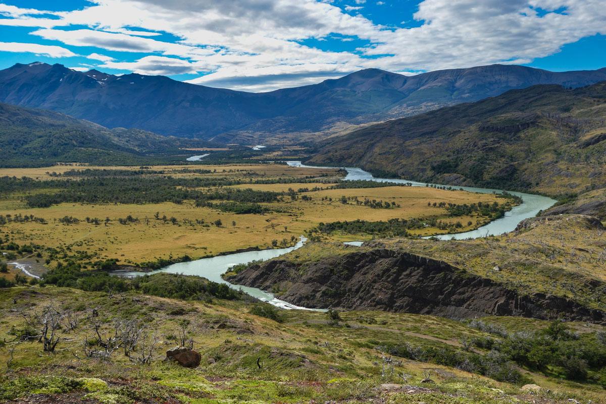 torres-del-paine-patagonia-chile-15