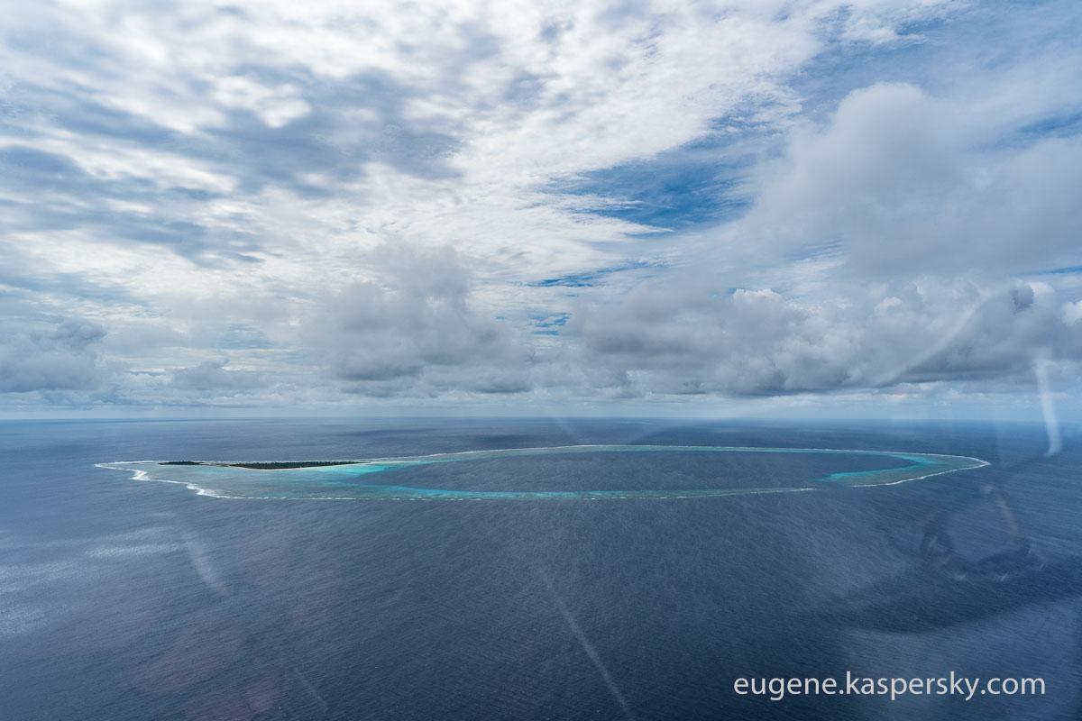 fiji-islands-1-19