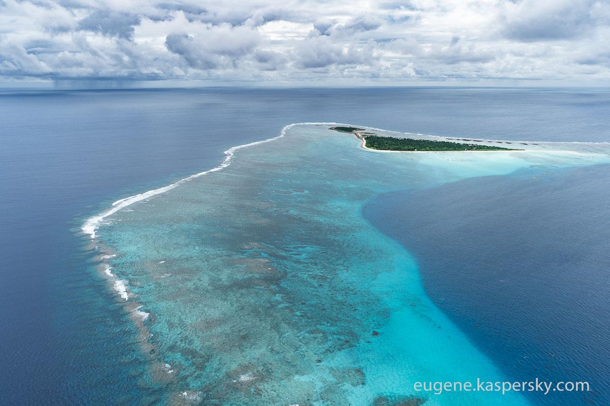 fiji-islands-1-20