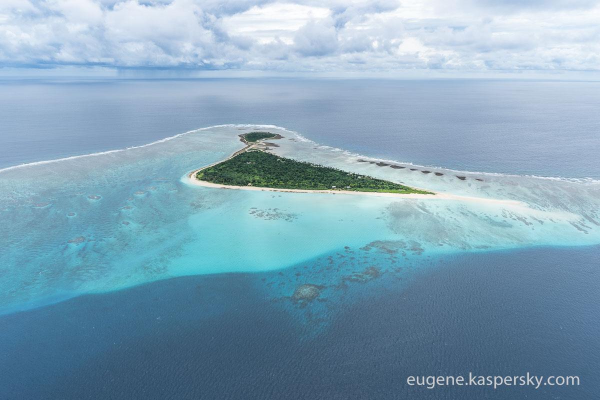 fiji-islands-1-21