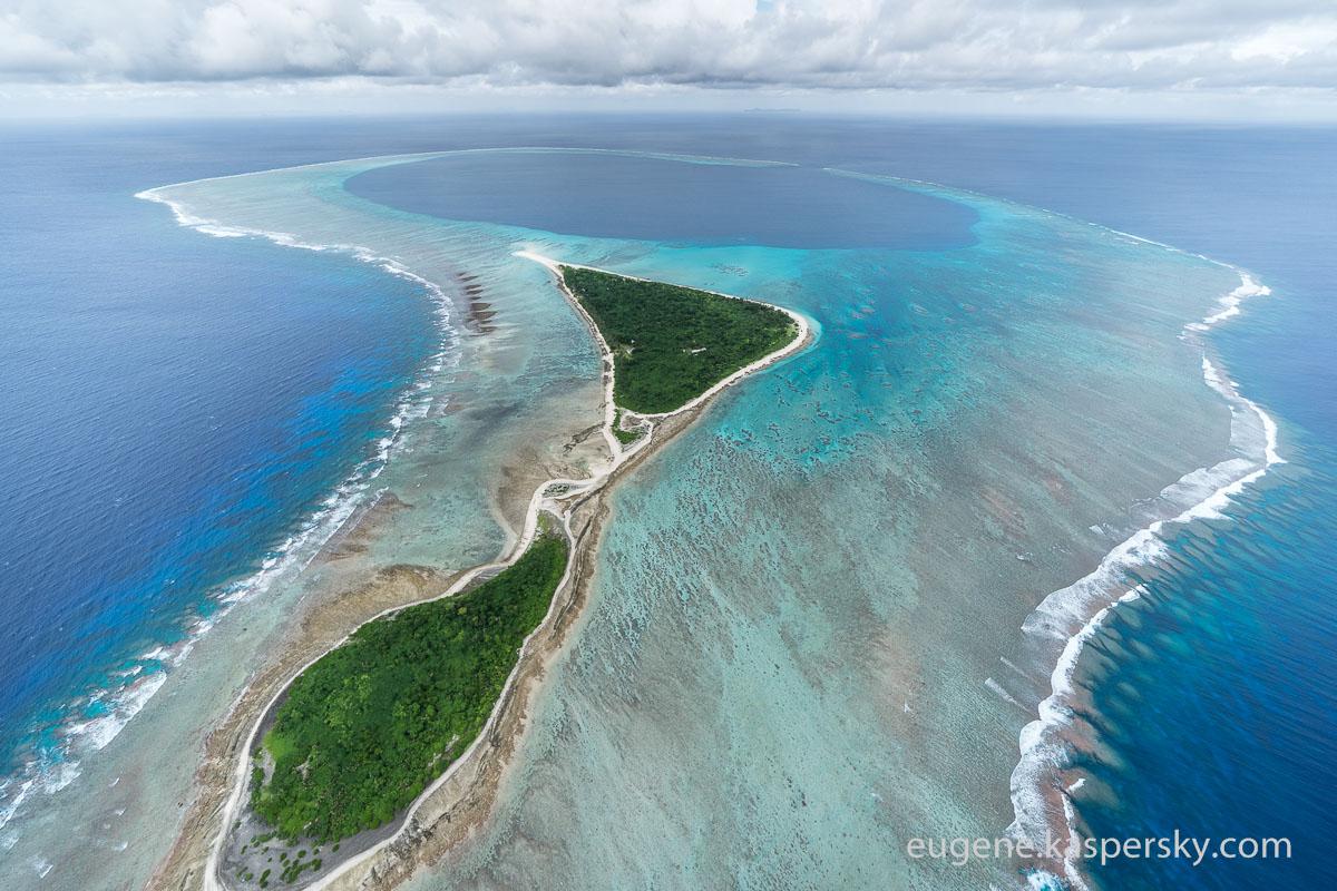 fiji-islands-1-22
