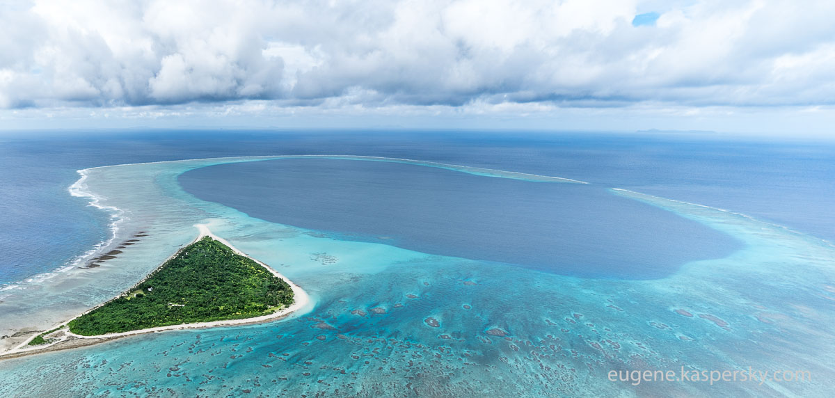 fiji-islands-1-23