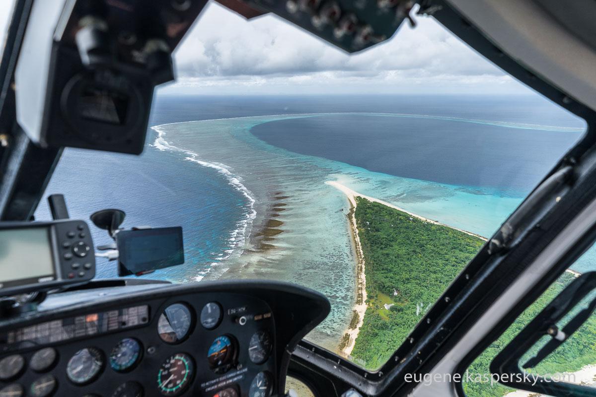 fiji-islands-1-24