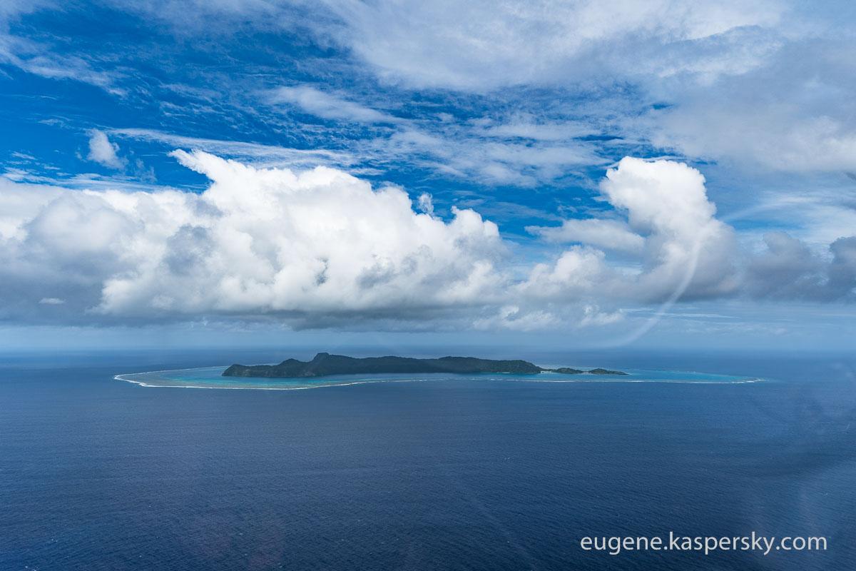 fiji-islands-1-25