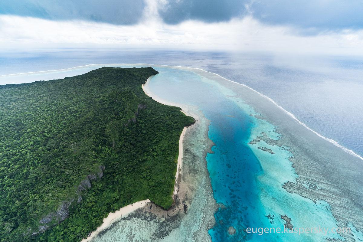 fiji-islands-1-27