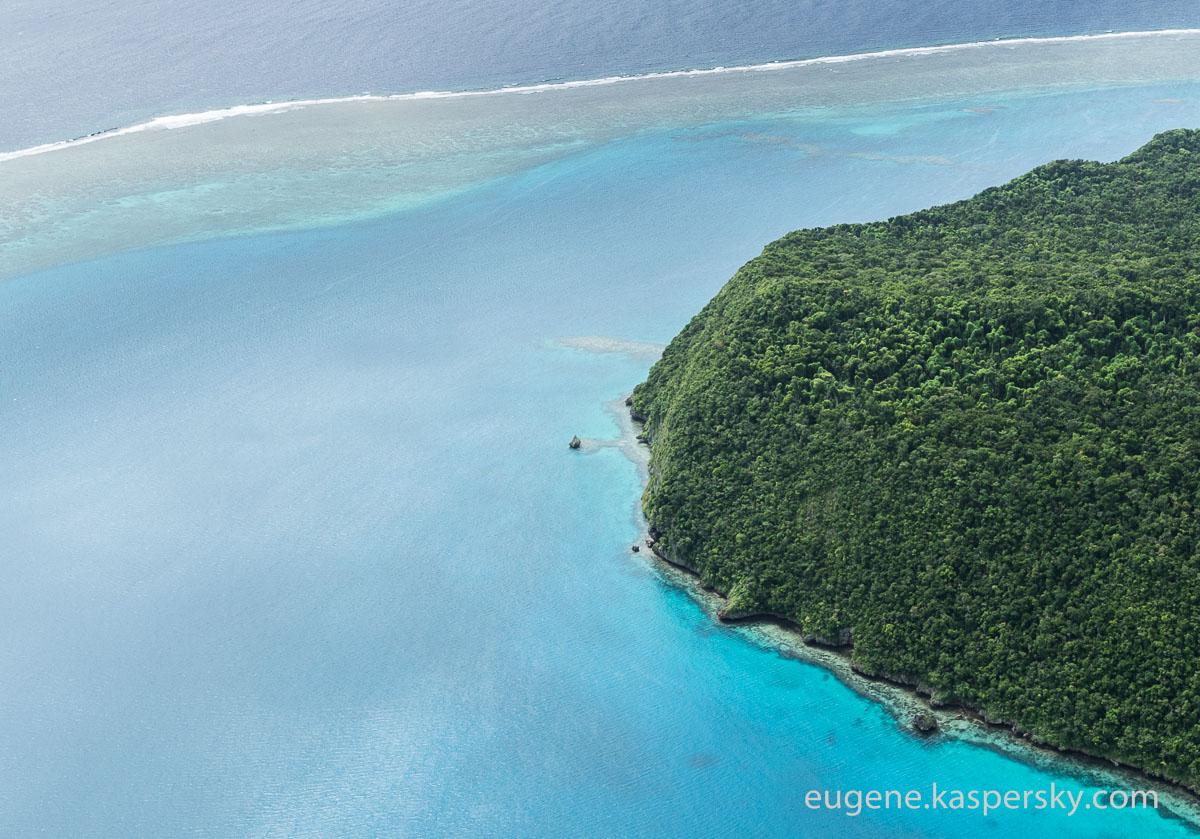 fiji-islands-1-28