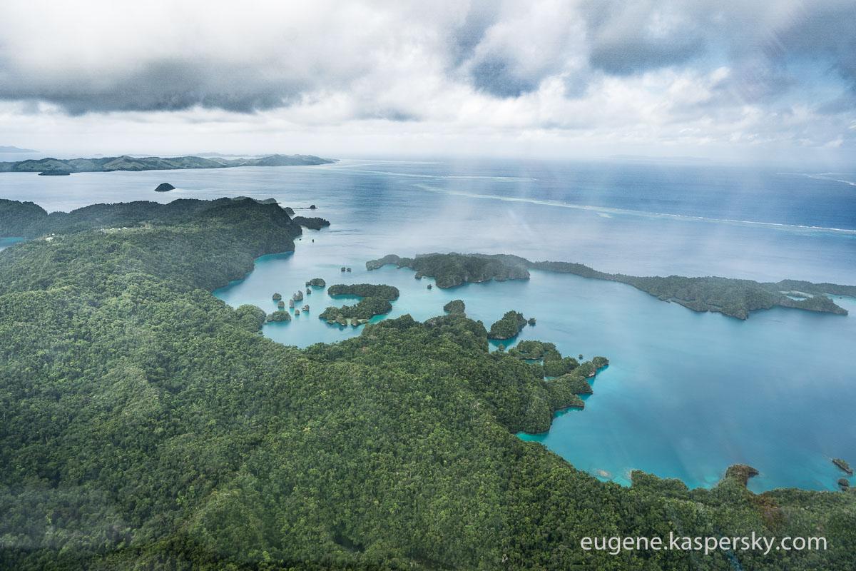 fiji-islands-1-29