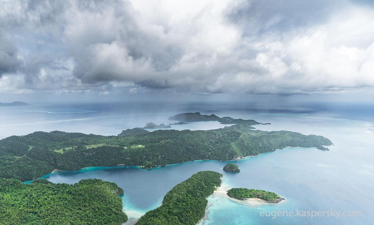 fiji-islands-1-30