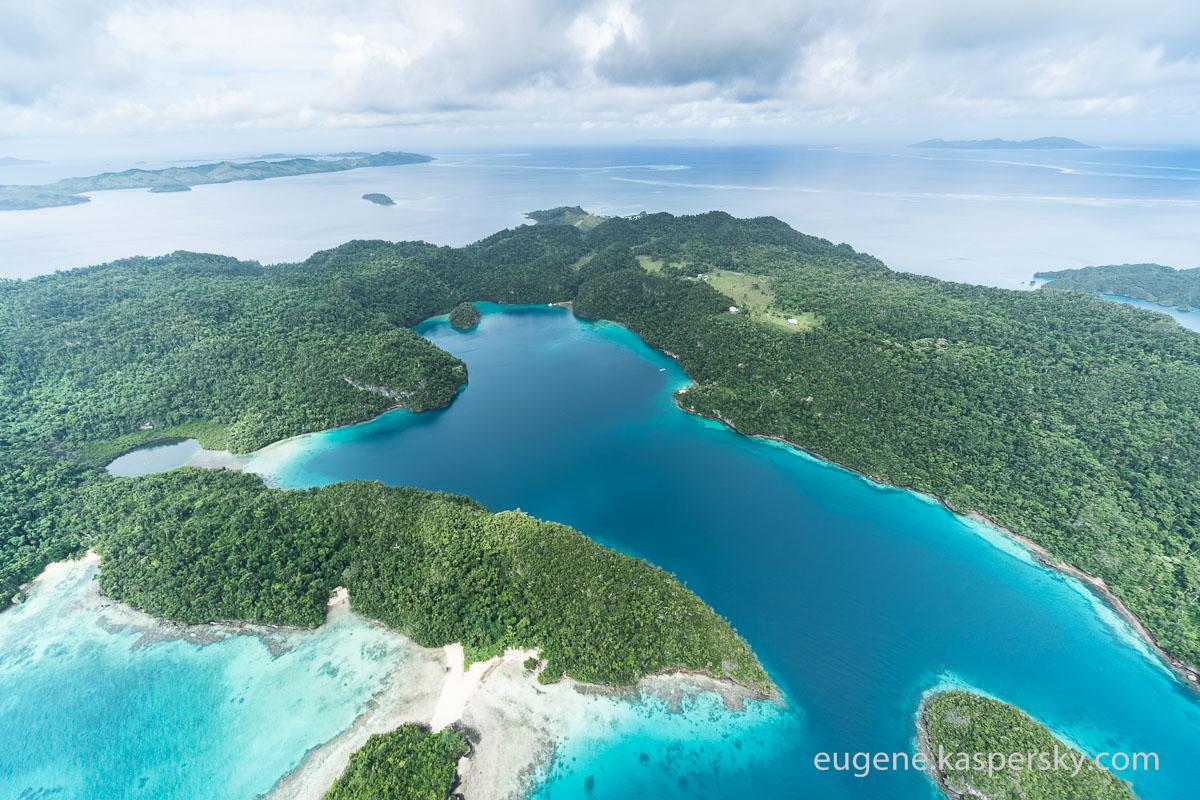 fiji-islands-1-31